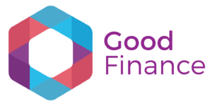 GoodFinance_Logo_MR.png cropped